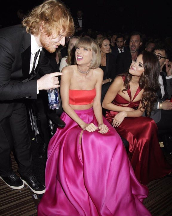 Swiftie Note Timeline Photos Selena And Taylor Taylor Swift Taylor Alison Swift