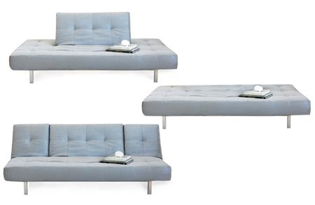 kiel futon kiel futon   kiel bedrooms and house  rh   pinterest