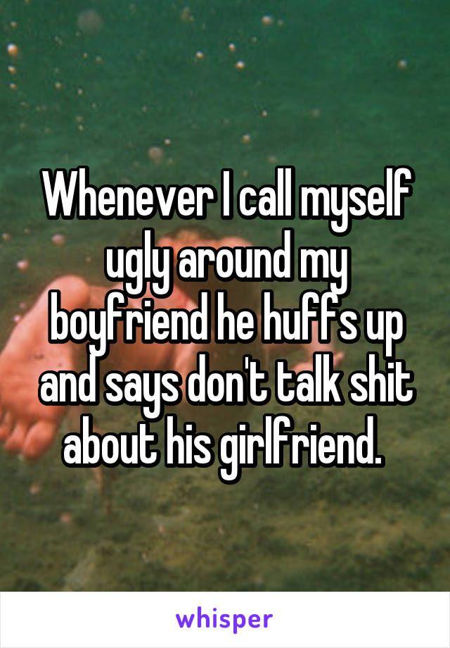 本当の人生私の家族は私のボーイフレンドを嫌う
