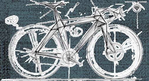 Bicycle Id Sketch Bici Contacto Bicycles Bicycles Sketch Industrial Design Sketch Bike Design Bicycle