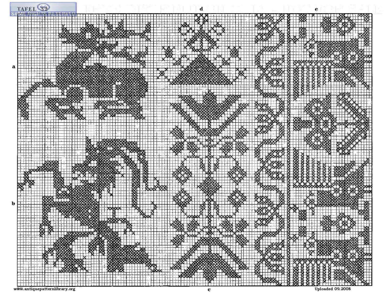 Pin by zehra kolba on hesapisi 2 pinterest crochet easy cross cross patterns crochet tablecloth pattern books doilies charts cross stitch bankloansurffo Gallery