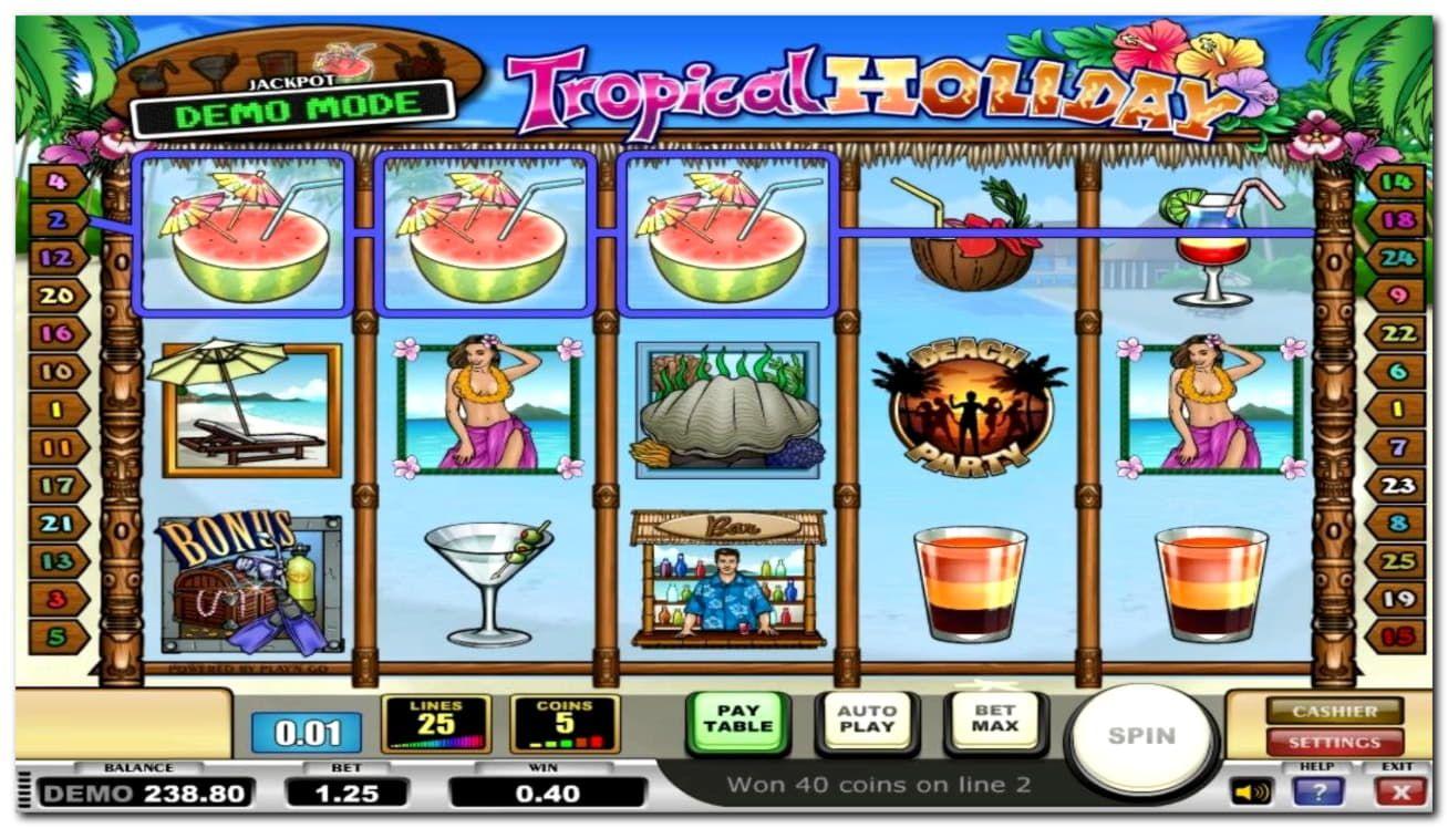 echtgeld online casino book of ra