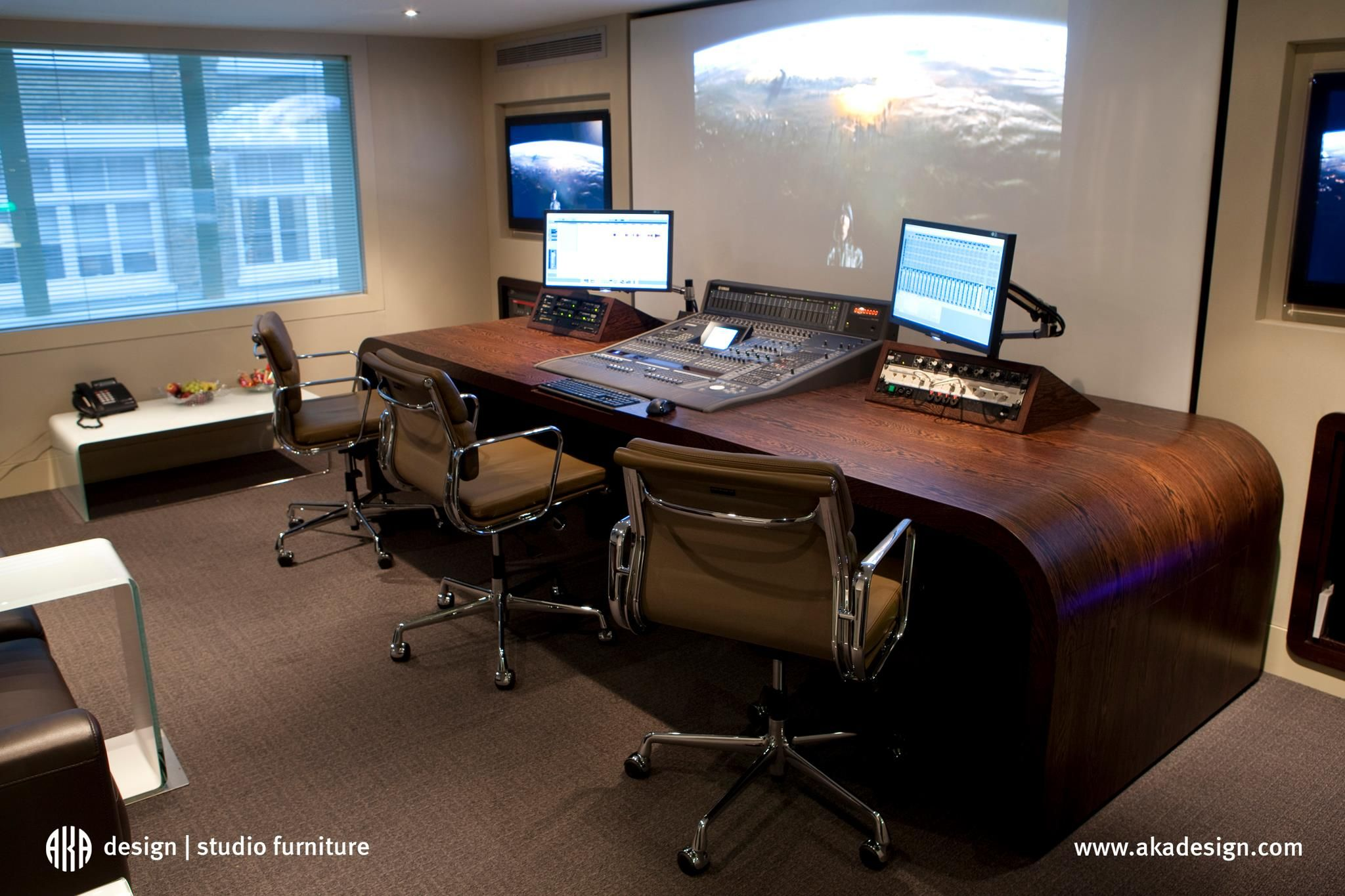 Home Computer Workstation Furniture Concept Collection Glamorous Design Inspiration