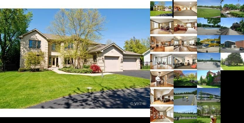 3690 maple ave northbrook il 60062 house styles