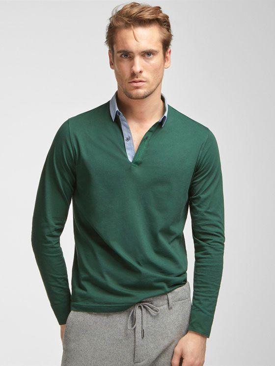 7985745f425e Men s Polo Shirts   T-shirts
