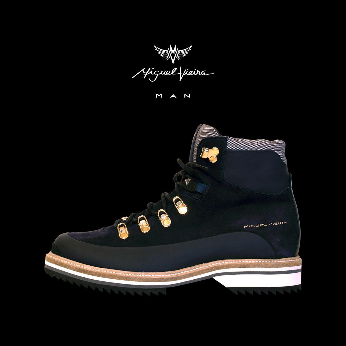 98eb54d83 Winter 2016 Men Shoes Miguel Vieira, Sapatos Senhora, Noite, Homens,  Pesquisa,