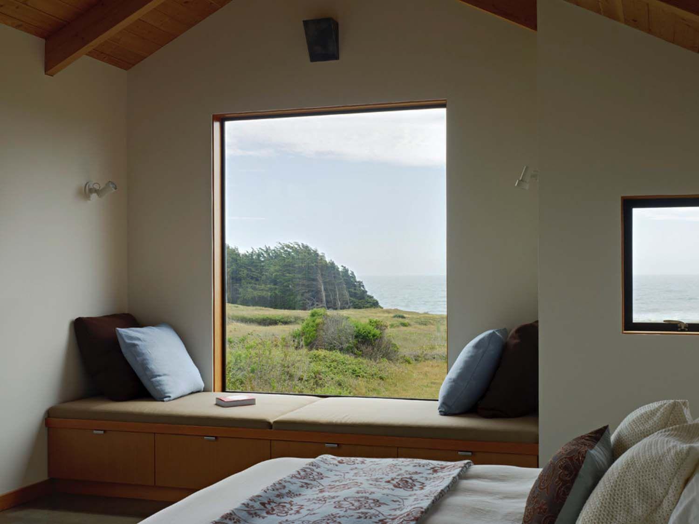 Bay window ideas bedroom   window nooks framing spectacular views  architecture u design