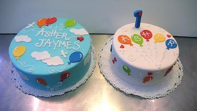 Parlando di torte di compleanno per bambini | torte compleanno