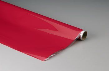 Top Flite Monokote Opaque True Red 26 x 72 by Top Flite. $16.16. Top Flight MonoKote boasts superior shrink and adhesion that make it the easiest plastic covering to apply. And once applied, its special adhesive gets a grip that not even years of accumulated exhaust residue can break. MonoKote is also one of the most puncture- and scratch-resistant films on the market - qualities you ll find in all of the rich, vibrant colors available. For low-heat applications, try ...