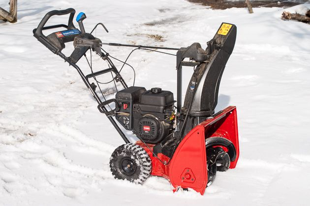 The Best Snow Blowers Toro Snowblower Cold Weather Gear Snow