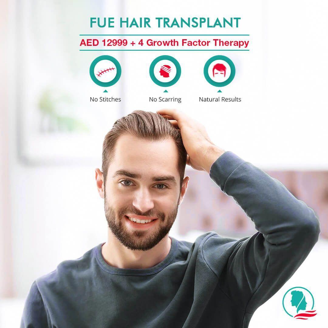 Fue hair transplant offer fue hair transplant hair