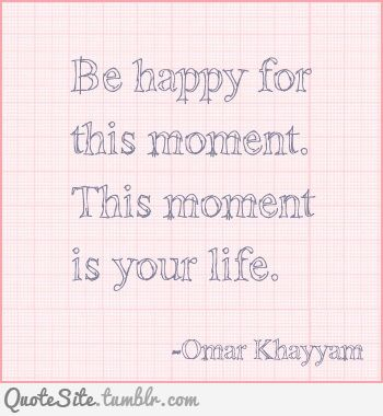 Live a life filled with joy, love and happiness: http://www.transformationoftheself.com/group/happiness-program/