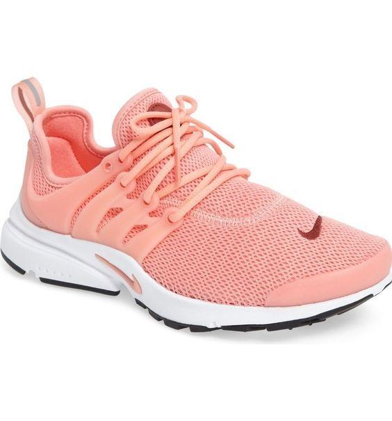 Para Mujer Planas Zapatillas Con Cordones Deportes Moda Gym Zapatos Talla 0PggxW