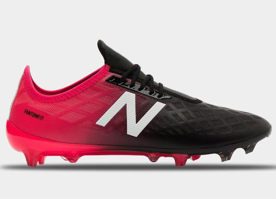 new balance indoor football shoes Sale