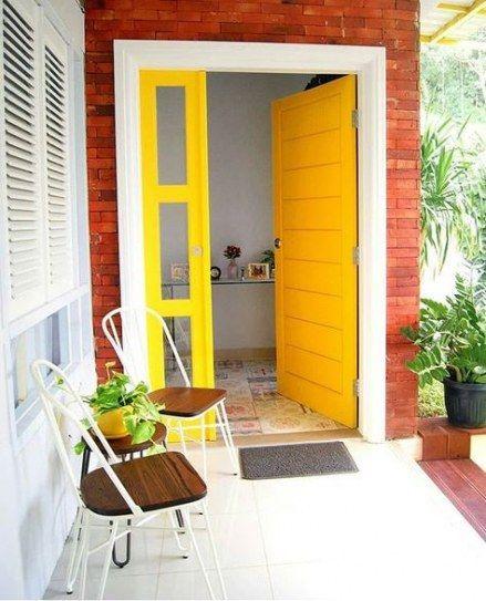 67+ Ideas Farmhouse Style Decorating Diy Laundry Rooms