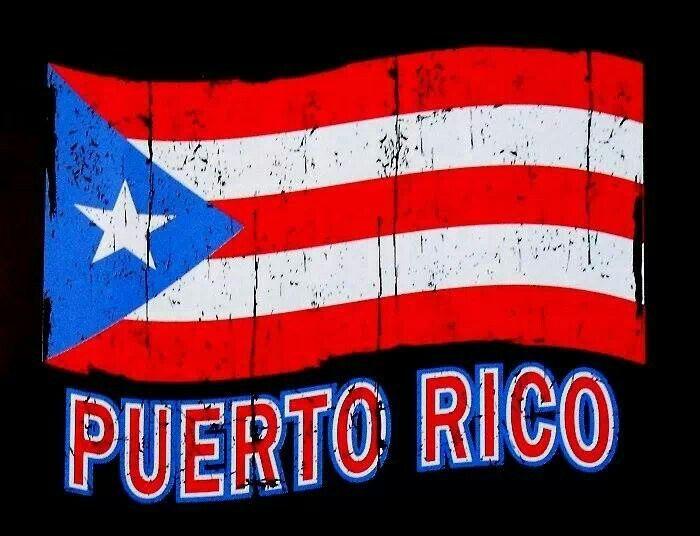 Bandera De Pr Puerto Rico Country Flags Flag