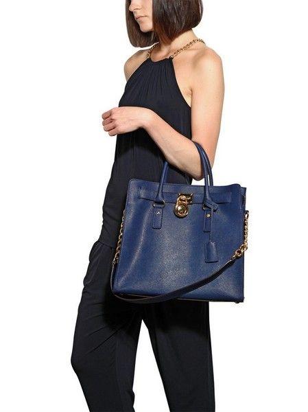 3fc2ef3c526 ... aliexpress michael kors purses handbags harga boleh dibandingin sista  dengan harga store dijamin lebih murah tapi