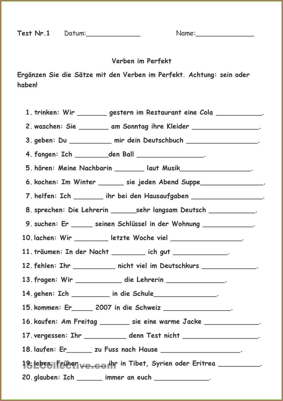 Vorlage Fur Die Abschlussschule Mova Vorlage Fur Die Abschlussschule Vorlage Fur Die Abschlusssc In 2020 German Grammar Learning German Worksheets Learn German