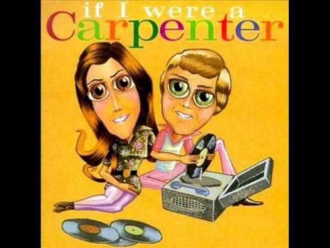 Close to you - The Cranberries (The Carpenters Cover) - YouTube