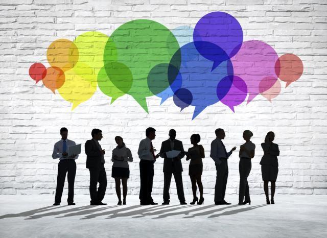 These Are The Communication Skills Employers Look For In Employees Communication Skills Listening Skills Workplace Communication