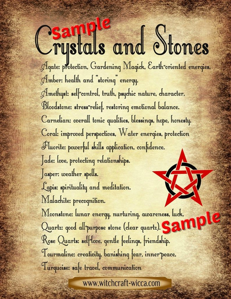 Witchcraft Candle Magic Grimoire Pages Candle Color Meaning Witch Print Wiccan Rede 32 Pages In 2020 Candle Color Meanings Colorful Candles Cross Candles