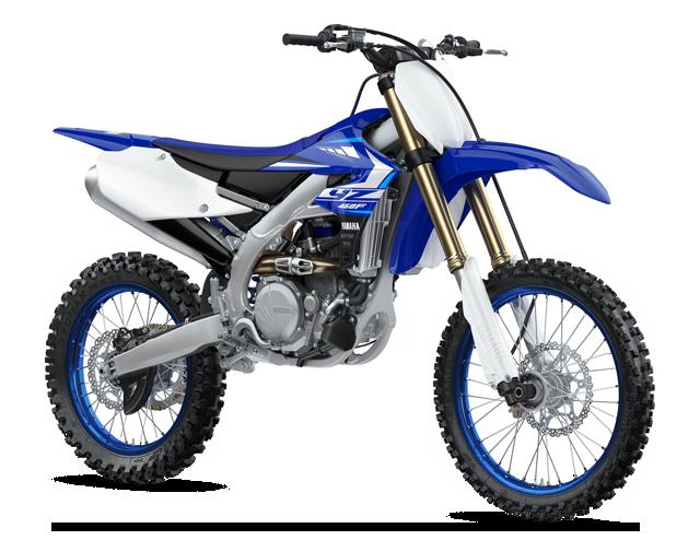 2020 Dirt Bike Price For Two Stroke Type Motorride Net Motorride Net Yamaha Dirt Bikes Yamaha Motocross Bike Prices