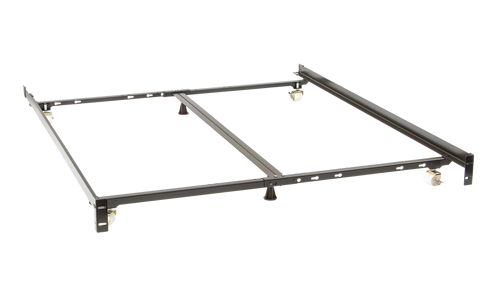 All In One Bed Frame Low Profile Low Profile Bed Frame Low