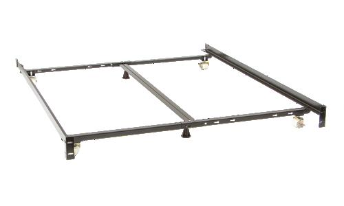 Short Bed Frame | Ways To Lower Your Bed! | Pinterest | Bed frames ...
