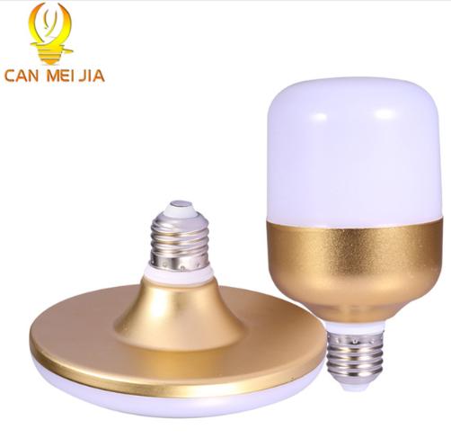 Canmeijia E27 Led Bulb 15w 20w 30w 40w 220v Bombilla Led Lamp Lights Usd For Spotlight Ceilling Table Lamp For Hom Led Lighting Home Led Bulb E27 Led