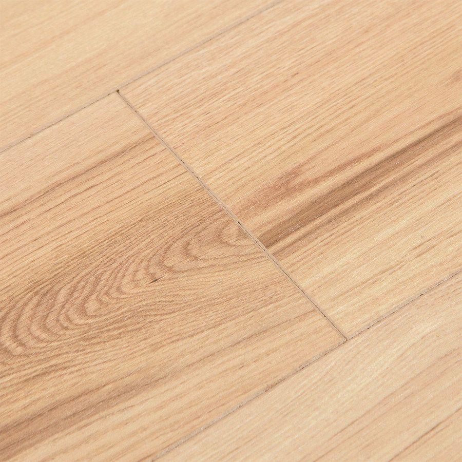 Cali Bamboo 7 In Prefinished Sandalwood Smooth Traditional Cork Hardwood Flooring 21 75 Sq Ft Engineered Hardwood Flooring Bamboo Flooring Hardwood Floors
