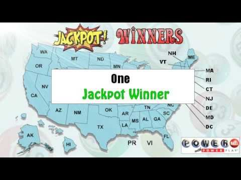 TEXAS state lottery results Saturday, 09/17/2016 (More