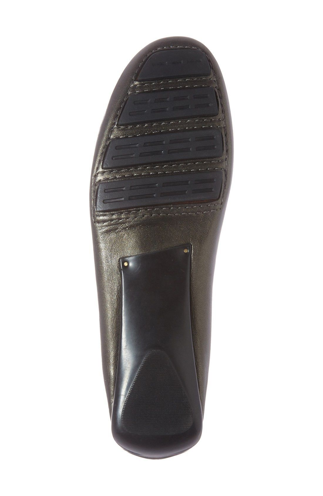 ac7b8033bb3 Robert Zur  Petra  Driving Shoe