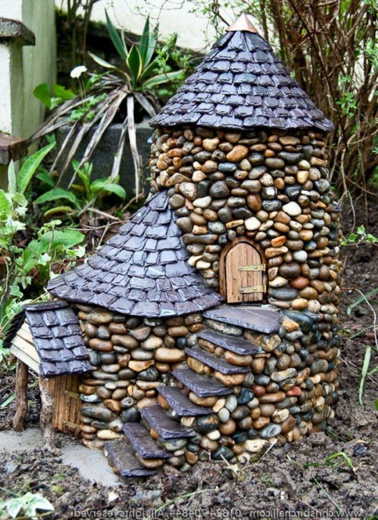 Photo of 15+ Optimum Magical DIY Fairy Garden Ideas – Page 12 of 20