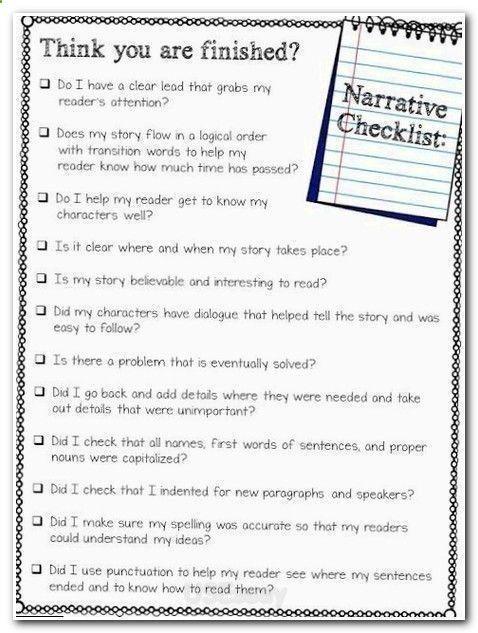 essay #wrightessay online business essay, how write a persuasive