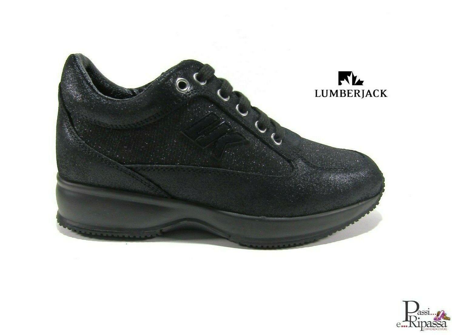 adidas donna scarpe con zeppa interna