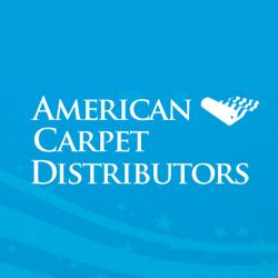 American Carpet Distributors Offers Range Of High Quality Brand Name Carpets In Chicago Il At Discounted Prices T Discount Carpet Cheap Carpet Bedroom Carpet
