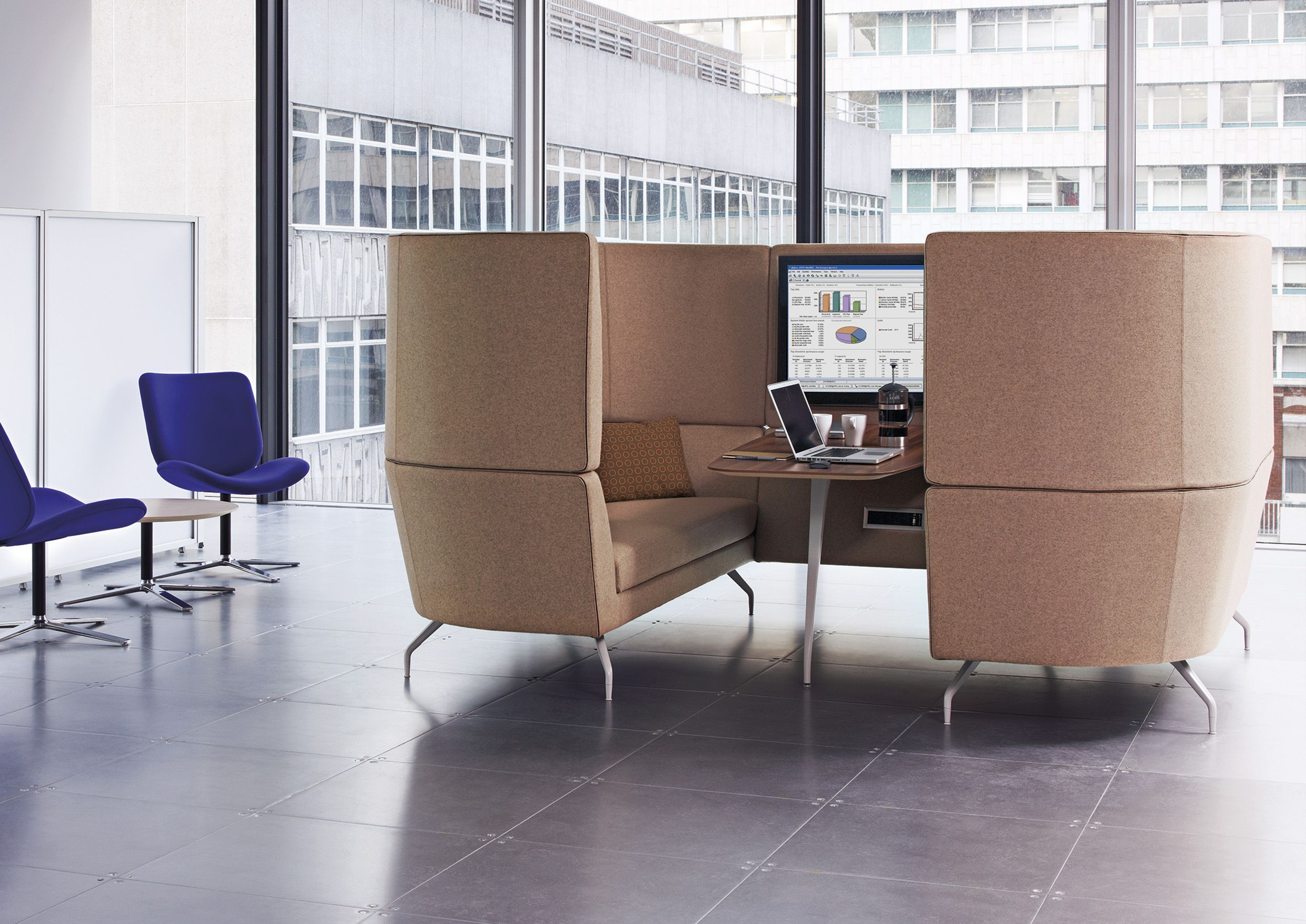 office pod furniture. Meeting Pod And Office Booth Furniture. Ideal For Open Areas Where You Can Create A Quiet Private Space Working Or Standalone Area Furniture I
