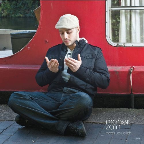 Pin On Maher Zain Songs