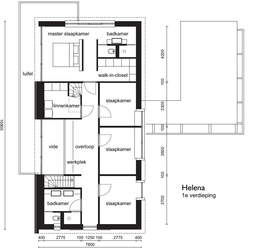 Pin By Nic Ball On House Plans In 2019