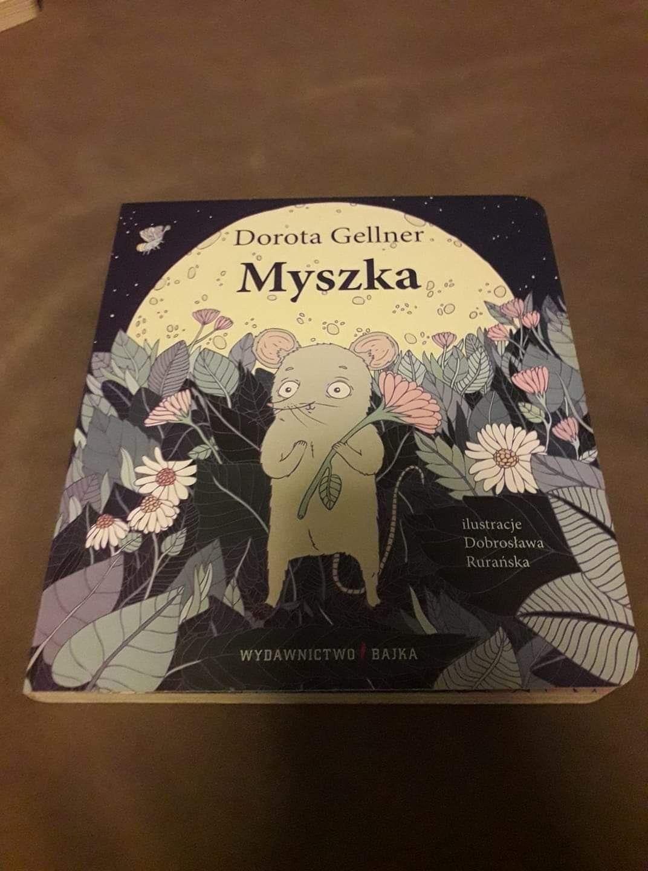Pin By Ewelina Lsk On Ksiazki Dla H M Book Cover Books Cover