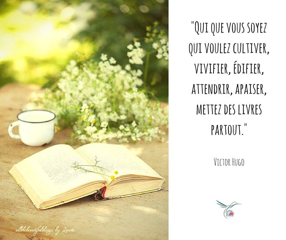 #citation #livre #lecture #lire #livres #roman #auteur | Lire | Pinterest