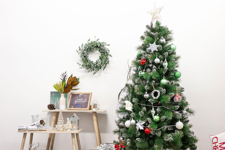 Big W Christmas Decorations Crafts Hacks Ideas For 2018 Christmas Decorations Christmas Trends Christmas