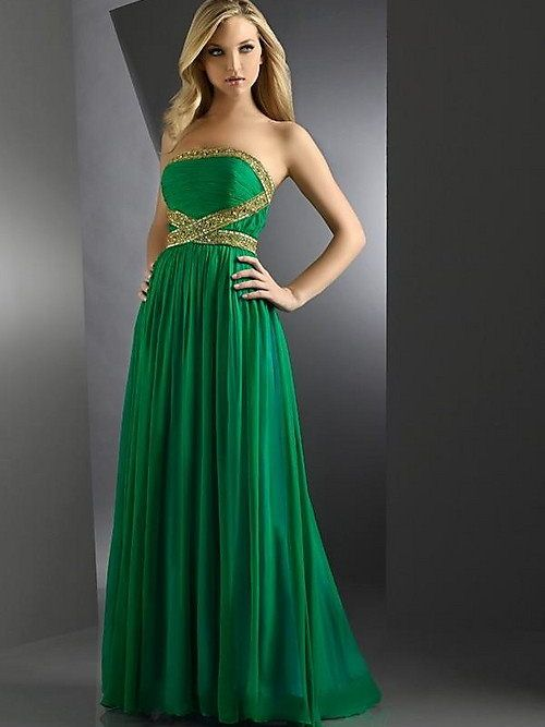 1000  images about Prom dresses on Pinterest  Mint green Blue ...