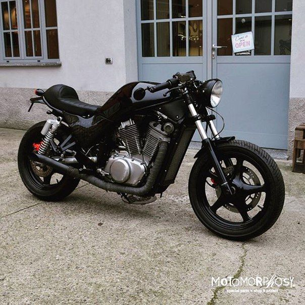 250 Best Suzuki VX 800 images in 2019 | Motorcycle, Vehicles