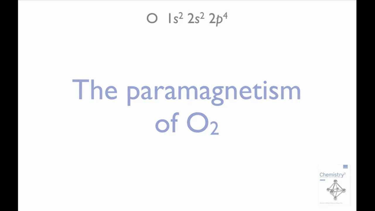medium resolution of constructing the o2 molecular orbital energy level diagram