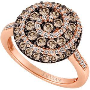 Pin by Megan Shoal on Jewelry Pinterest