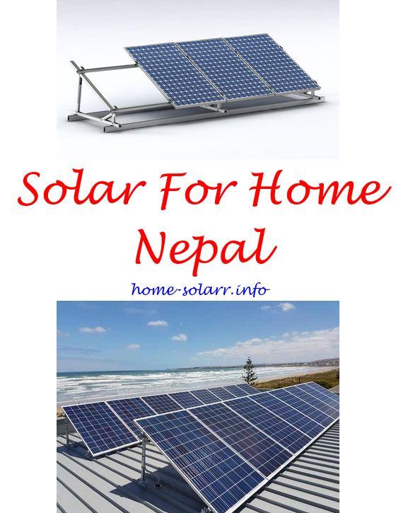 Solar Technology Nrg Home Job Reviews Urban