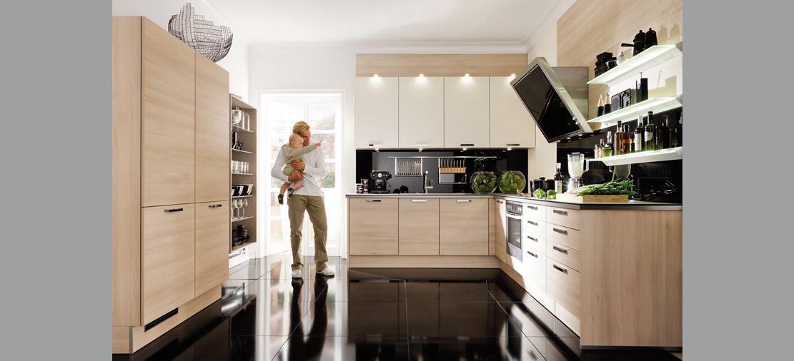 Nice The Singular Kitchen   Colores