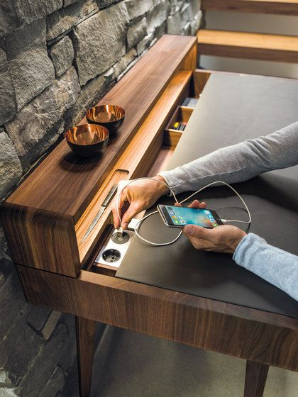 sol smart solo piece & designer furniture | Archit