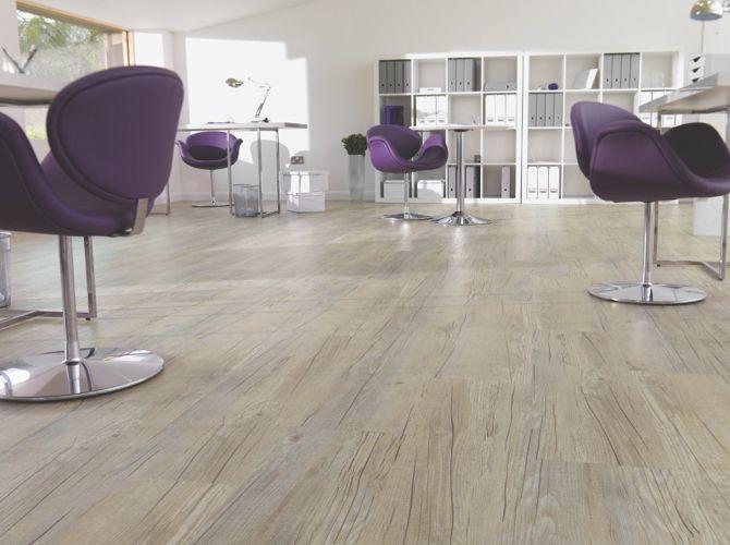 Karndean LooseLay Country Oak | Floors & Rugs | Pinterest ...